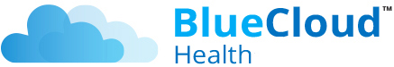 Bluecloud Health